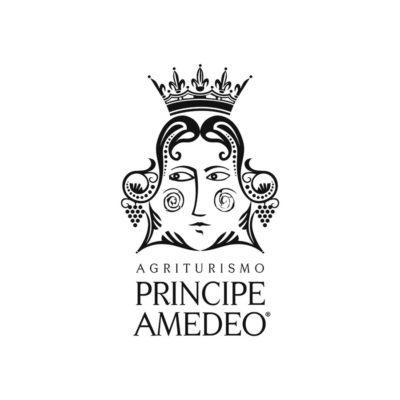 logo-Agriturismo-Principe-Amedeo