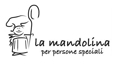 mandorlina-logo-1